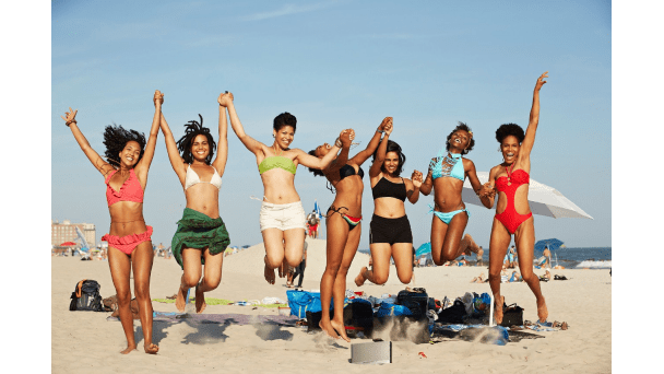 PrettynPoppington-black-women