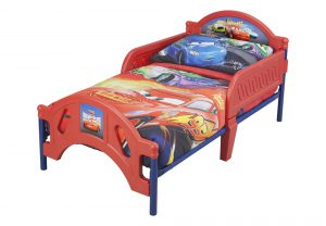 bb87042cr_disney_pixar_cars_toddler_bed
