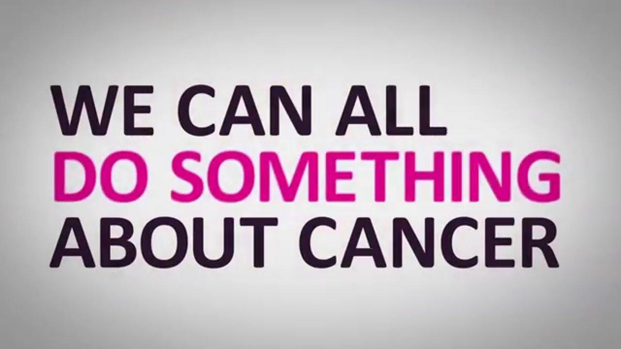 Cancer Prevention – World Cancer Day