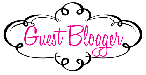 Guest Blogger: What's worse, 'The Terrible Two's' or 'The Trying Threes'?