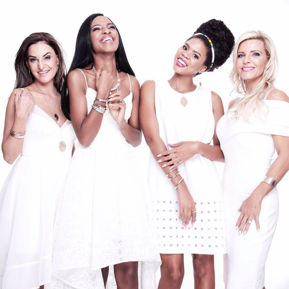 I've Disassociated Myself From Mrs South Africa, But Here's Why You Should Enter In 2018